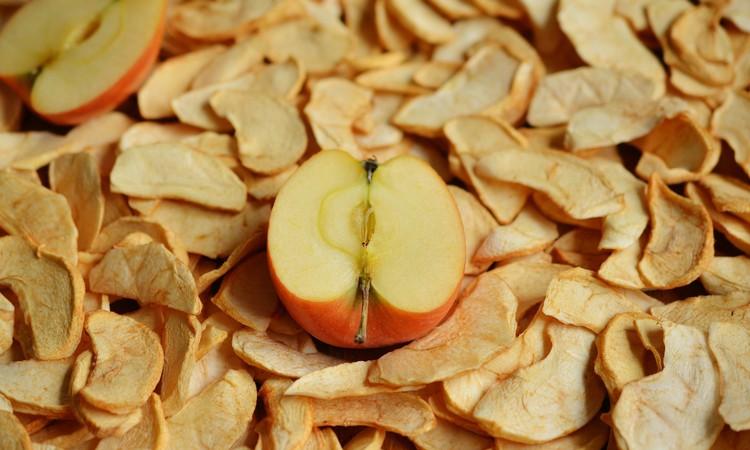 Самогон из яблок - рецепты и хитрости приготовления