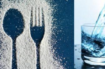 Сахарная брага
