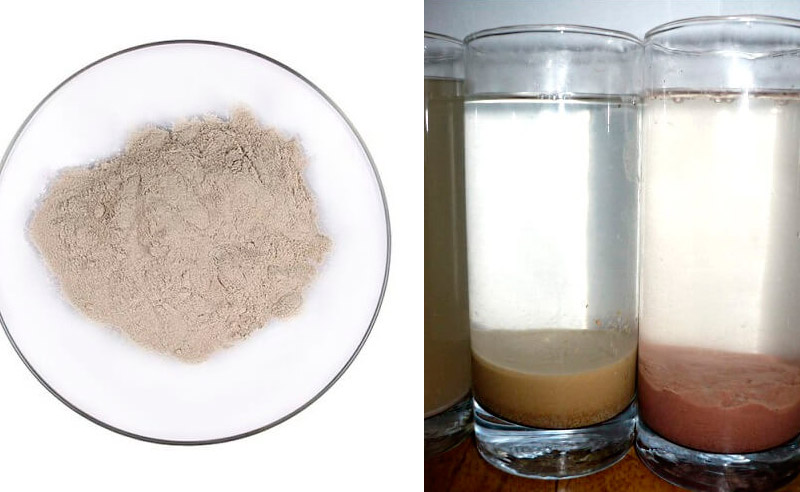 12 способов очистки самогона от сивушных масел в домашних условиях