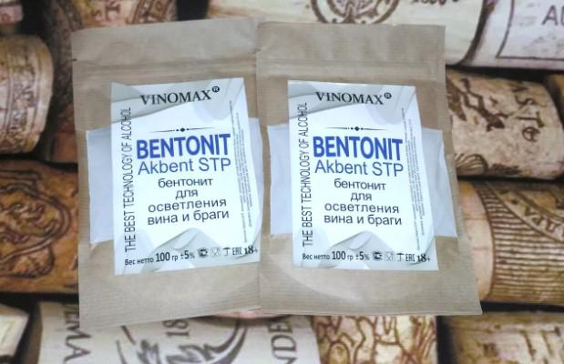 Как правильно произвести осветление браги бентонитом — советы, хитрости, рекомендации
