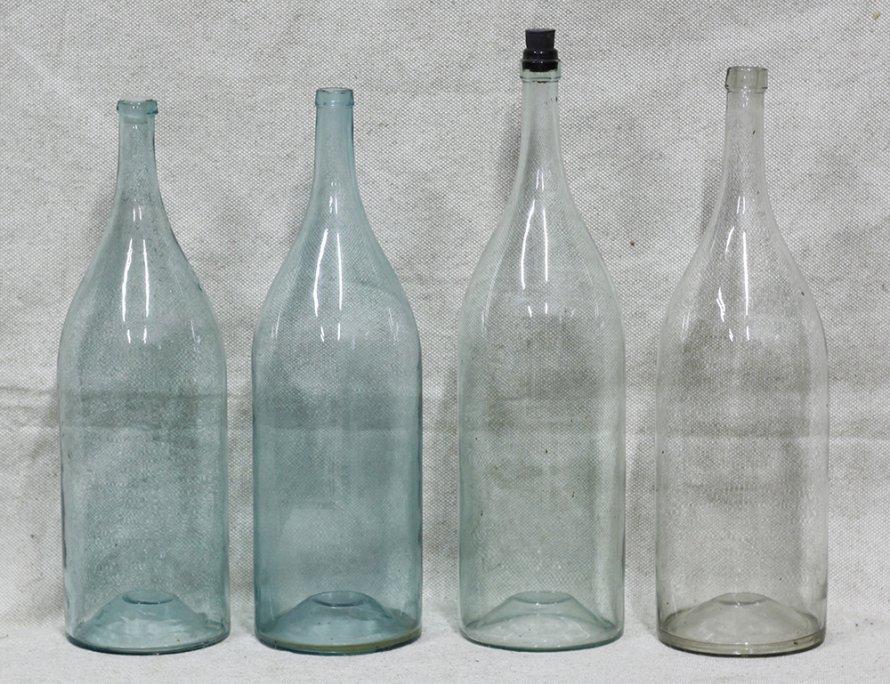бутыль для самогона