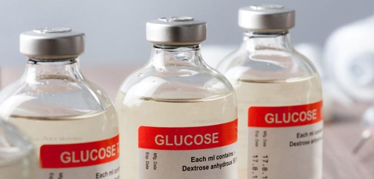 Сколько глюкозы добавлять в самогон для смягчения