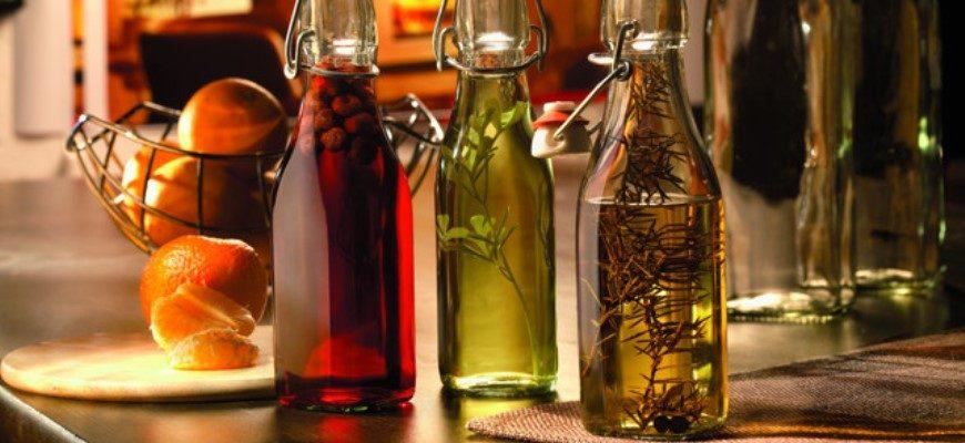 Что добавить в самогон для аромата и вкуса