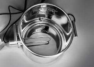 Добрый Жар Флейта 7