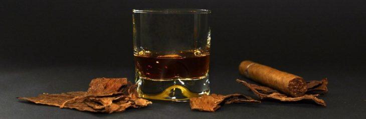Домашние виски