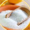 Методика осветления браги лимонной кислотой (соком)