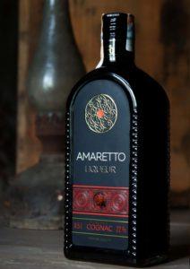 вишневый Амаретто
