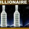 billionaire-vodka