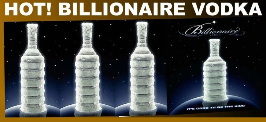 billionaire-vodka
