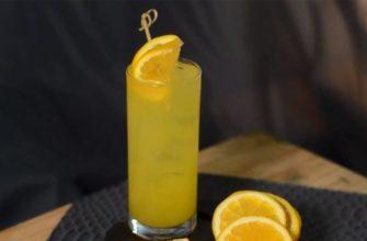 otvertka-cocktails